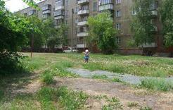 В Коркино при пожаре в квартире погиб мужчина