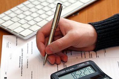 Предприниматели Коркино могут подать заявку на субсидию