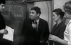 Зрителей Коркино приглашают на старое доброе кино