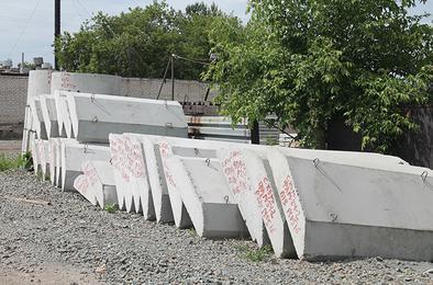 Полиция Коркино ищет жертв «железобетонной» мошенницы