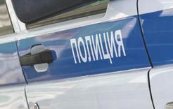 Полиция Коркино проводит операцию «Ваш участковый»