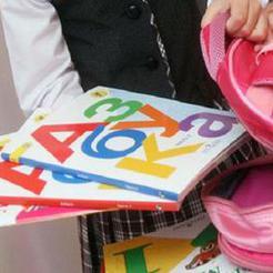 Соцзащита продолжает принимать от коркинцев документы на единовременную выплату