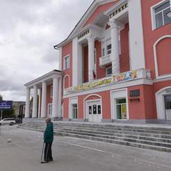 Жители Коркинского района составили рейтинг учреждений культуры