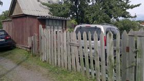 Десять садоводческих товариществ Коркинского района получат субсидии