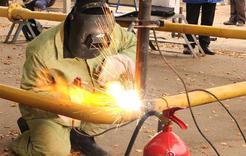 В Коркинском районе снизилось число безработных