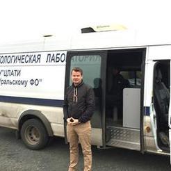 Экологи не нашли превышения вредных веществ в воздухе Коркино