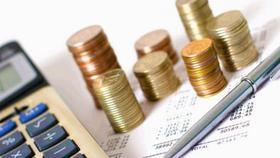 В Коркинском районе в бюджеты вернулось 11 миллионов