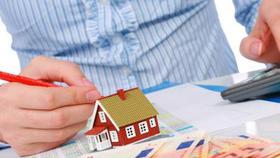 Где и как получить сведения о кадастровой стоимости объекта недвижимости?