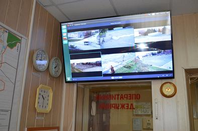 Технические средства придут на помощь коркинцам в трудной ситуации