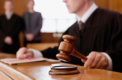 В Коркино за 9 месяцев привлекли к уголовной ответственности 46 водителей