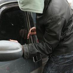 Полицейские Коркино раскрыли кражу по «горячим» следам