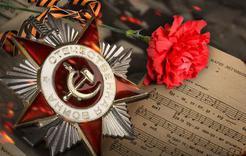 Коркинцев приглашают к участию в конкурсе с рассказом о героях