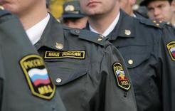 В Коркинском районе требуются полицейские и рабочие