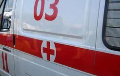 В Коркино сотрудница предприятия скончалась на рабочем месте