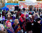 Коркинцев приглашают на праздник уральских пельменей