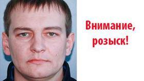 Полиция Коркино разыскивает подозреваемого в преступлениях