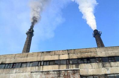 Коркинские предприятия будут платить за вред природе