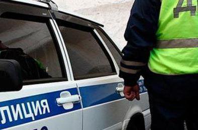 Сегодня ГИБДД Коркино вновь проверит водителей