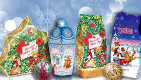 Что нужно знать о новогодних подарках?