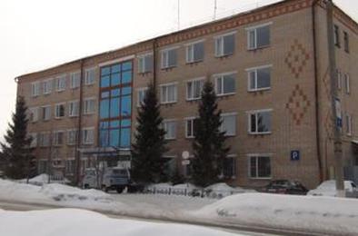 Коркинцев примет начальник местного отдела МВД