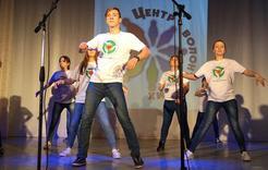 Волонтёры Коркинского района подвели итоги