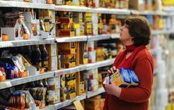 В Коркино в декабре наблюдается рост цен на продукты