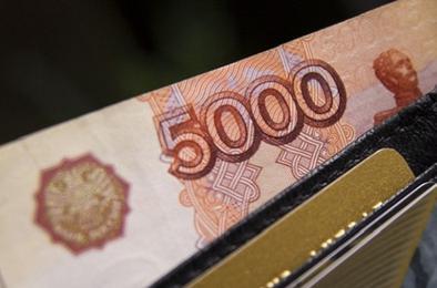 Выплату пенсионерам пяти тысяч узаконил президент