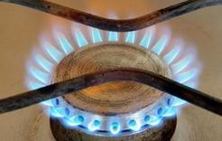 Собираясь праздновать, помните правила пользования газом