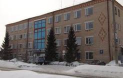 За новогодние дни в полицию Коркино поступило 229 заявлений