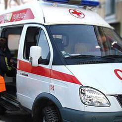 В Коркино праздники омрачились гибелью на пожаре и детскими травмами