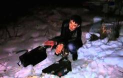 Еманжелинцы попались на краже аккумуляторов в Коркино