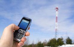 Коркинцы смогут сами измерить мощность сигнала сотовой сети