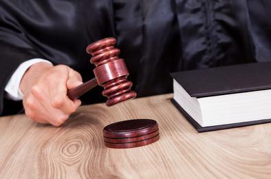 Суд Коркино оштрафовал директора хлебокомбината