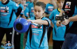 Коркинским школьникам обещают интересный и полезный досуг