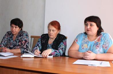 Коркинским детям погибших фронтовиков выплатят 500 рублей