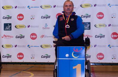 Коркинскому мастеру спорта Евгению Рязанцеву нужна помощь