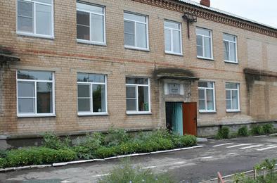 Сегодня в Коркино из детского сада эвакуировали детей