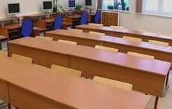 В Коркино отменены занятия у школьников с 1 по 5 классы