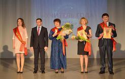 В Коркинском районе назовут лучшего учителя