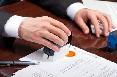 Южноуральцы могут зарегистрировать недвижимость в другом регионе России