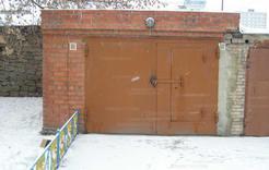 Председателей гаражных кооперативов Коркино приглашают на встречу
