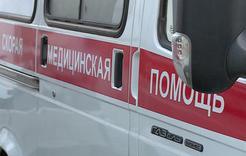 В Коркино от отравления угарным газом пострадала семья