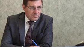 Глава района примет жителей Первомайского