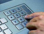 Жительницу Коркино обманули на 200 тысяч рублей