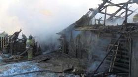 Выходные в Коркино омрачились происшествиями
