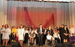 Коркинцев приглашают к участию в фестивале