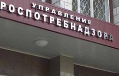 Коркинский бизнес приглашают на день открытых дверей