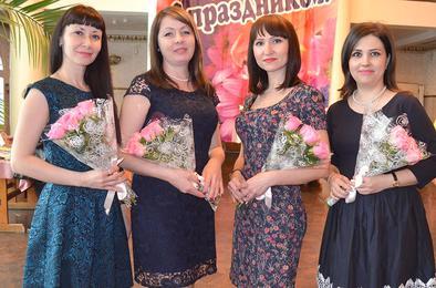 Истории коркинских женщин – в живом журнале
