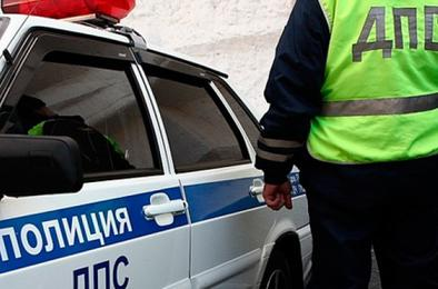 ГИБДД Коркино в праздничные дни выявила злостных нарушителей