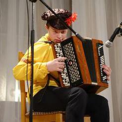 В Коркино состоятся два фестиваля творчества